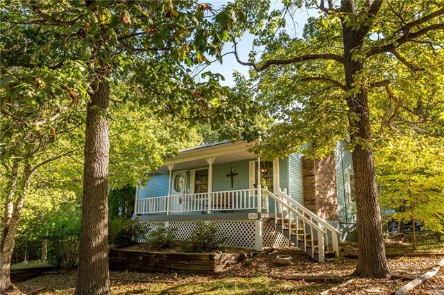 27510 Salmon Lane Property Photo