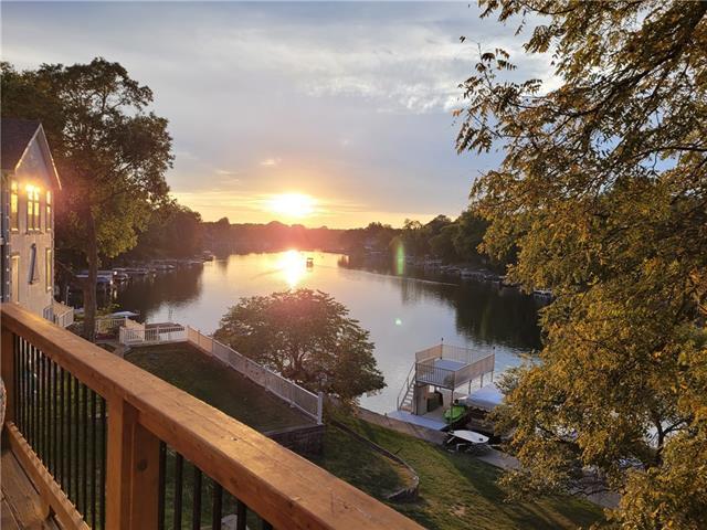 Lake Tapawingo Real Estate Listings Main Image