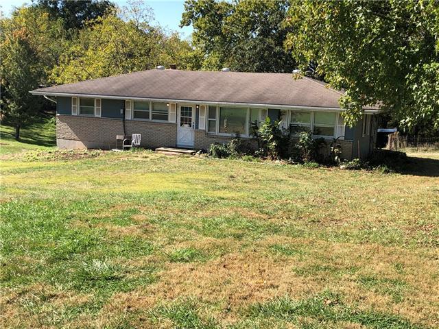 5308 Phelps Road Property Photo