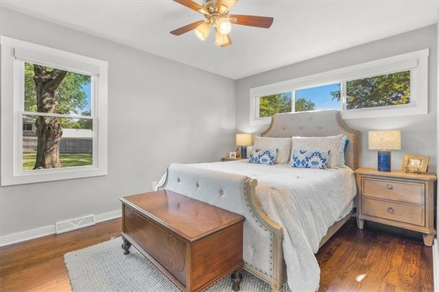 9431 Riggs Street Property Photo