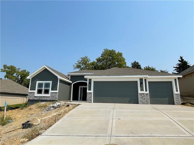 7565 Nw Damon Drive Property Photo