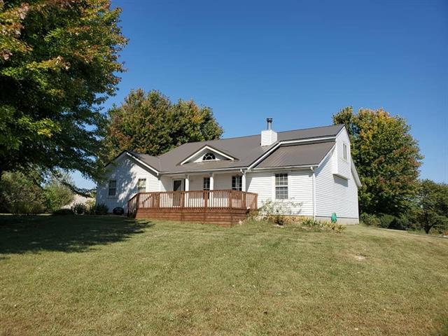 35282 W 319 Street Property Photo