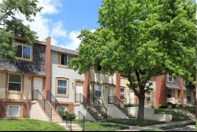 2420 Delavan Avenue Property Photo 1