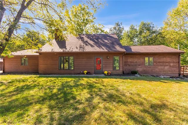 65202 Real Estate Listings Main Image