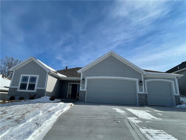 7555 Nw Damon Drive Property Photo
