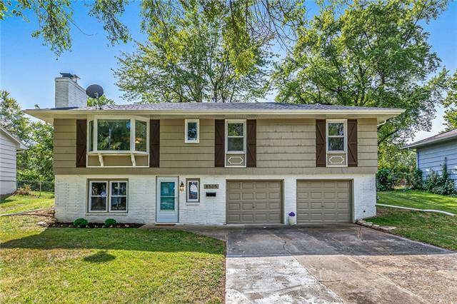 8505 E 109th Street Property Photo