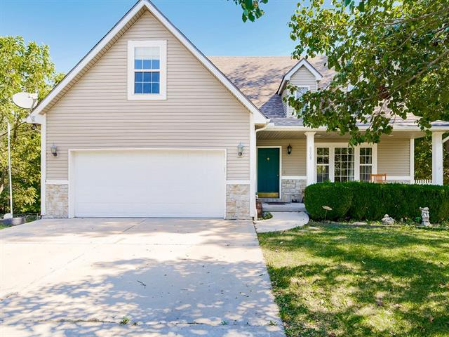 6009 Sw Walnut Cove Property Photo
