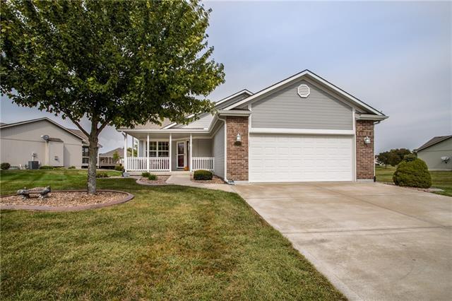 5504 S Duffey Avenue Property Photo
