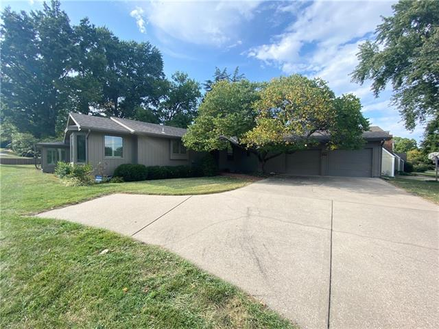 239 Iowa Street Property Photo