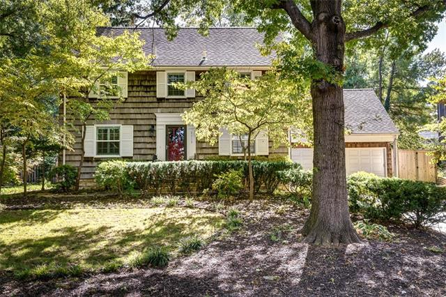 Westwood Hills Real Estate Listings Main Image