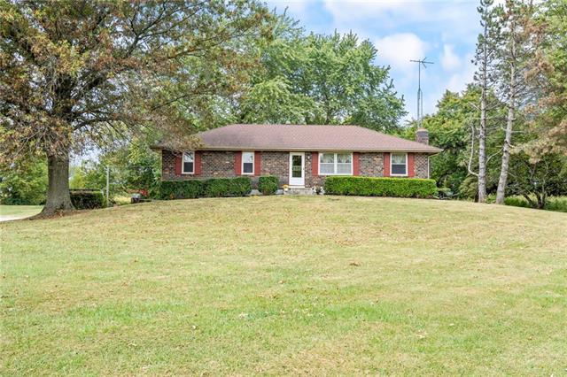 Bluegrass Acres Real Estate Listings Main Image