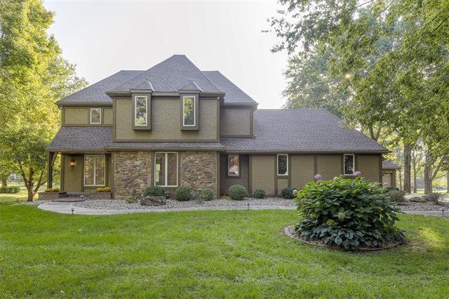 16317 Glenwood Street Property Photo