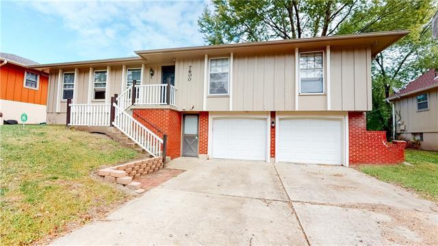 7600 E 100 Street Property Photo