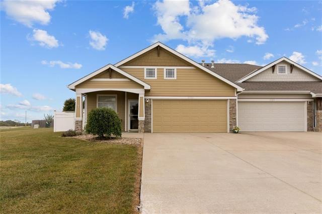 2759 Shadow Ridge Place Property Photo