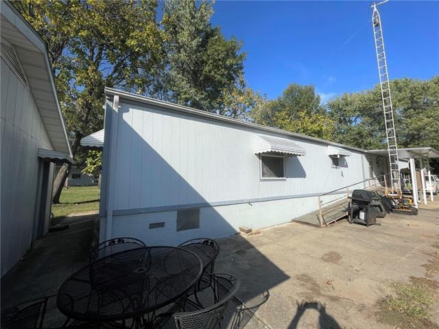 306 N Pine Street Property Photo