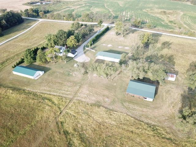 289 P Highway Property Photo