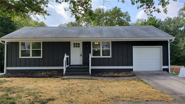 11331 E 10th Street Property Photo