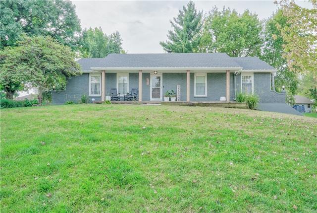 301 W Dauxville Drive Property Photo