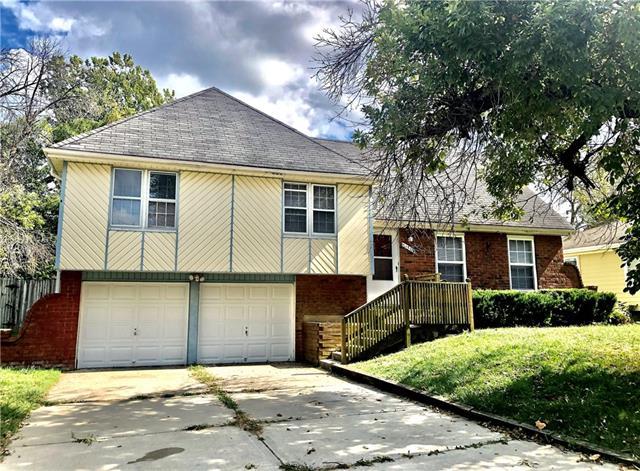 11501 Delmar Drive Property Photo