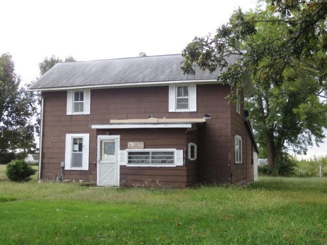 204 Bay Street Property Photo