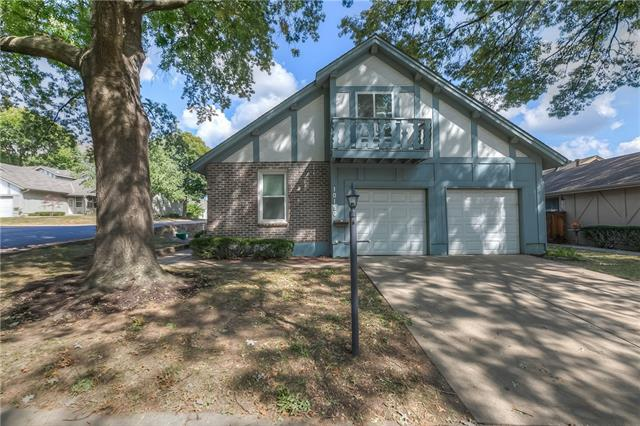 10150 Edelweiss Circle Property Photo