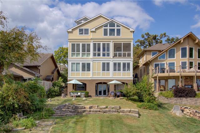 64086 Real Estate Listings Main Image