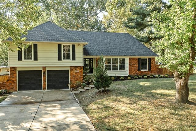 10900 Forest Avenue Property Photo