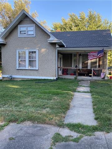 931 Highland Avenue Property Photo