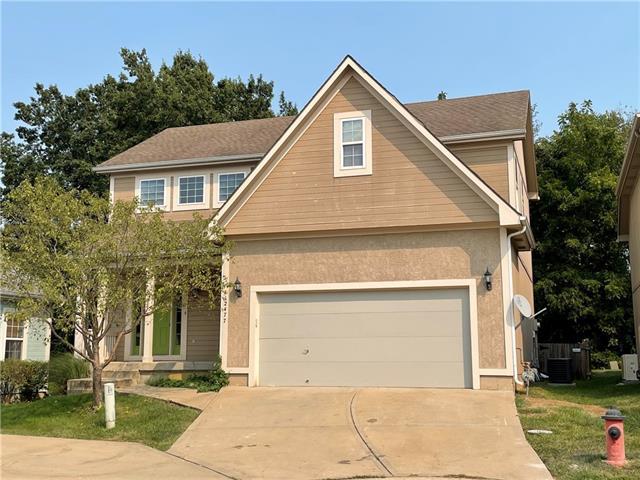 12477 Charlotte Street Property Photo