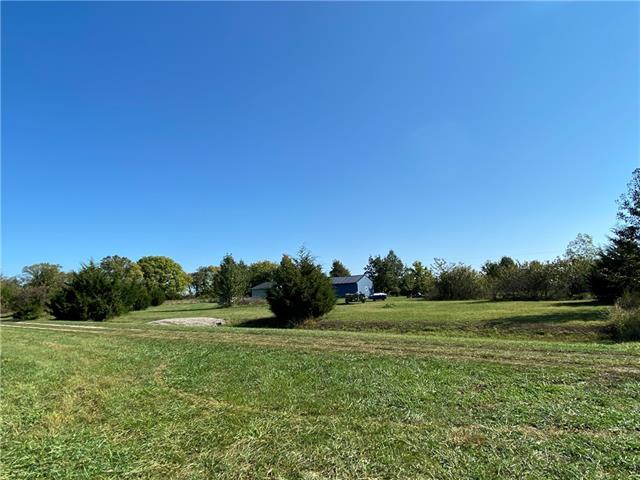30 Kentucky Drive Property Photo