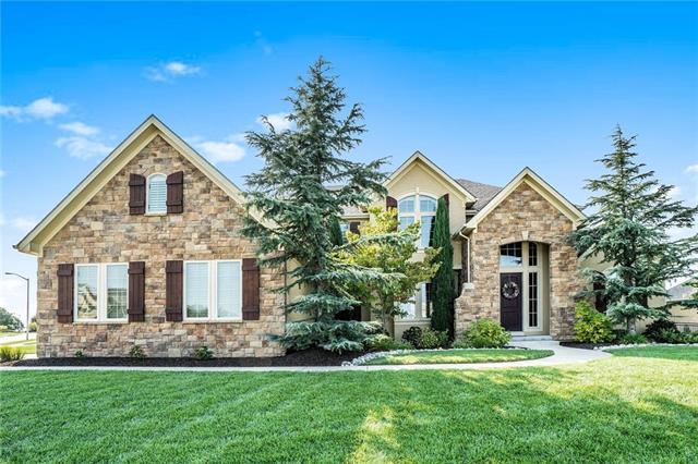 2828 Ne 102nd Terrace Property Photo