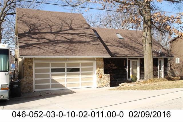 Black Swan Est Real Estate Listings Main Image