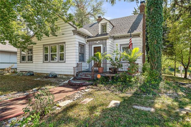 2657 Minnesota Avenue Property Photo