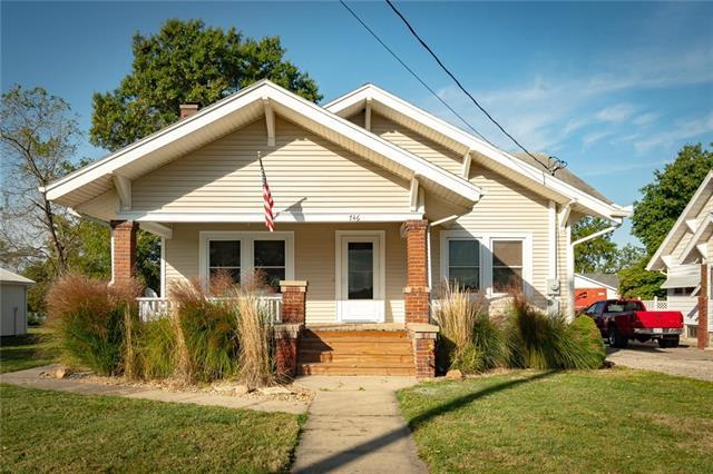 Brockway's Real Estate Listings Main Image