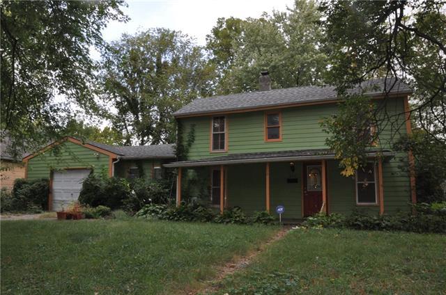 639 Elm Street Property Photo