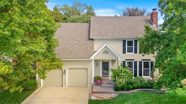 6741 Clairborne Road Property Photo
