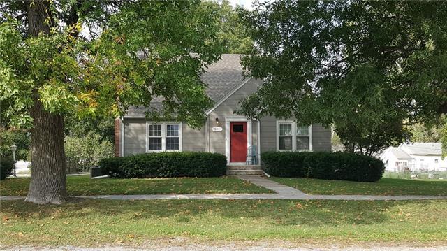 301 N Ardinger Street Property Photo