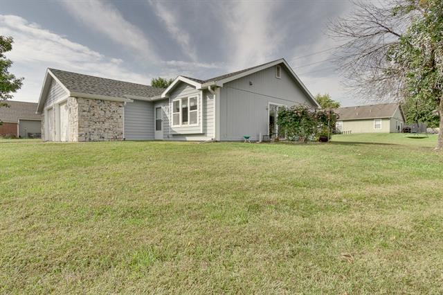 1323-25 Ash Street Property Photo