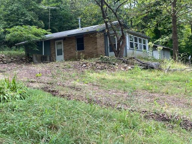 1281 Se Z Highway Property Photo