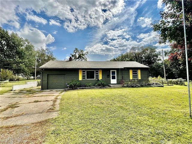 Brookridge Addition Real Estate Listings Main Image