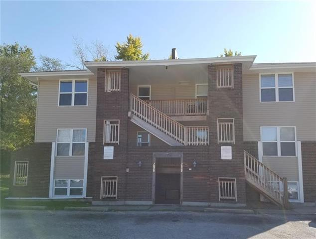9201 E 54th Terrace Property Photo