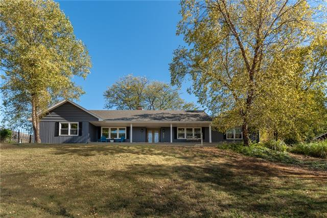3820 Sw Chelmsford Road Property Photo