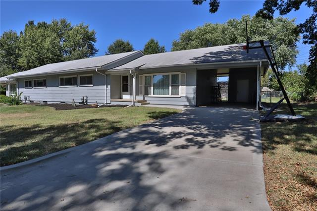 505 Ranchero Place Property Photo