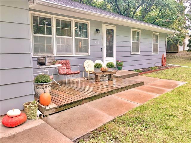 66852 Real Estate Listings Main Image