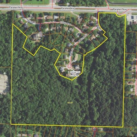 66102 Real Estate Listings Main Image