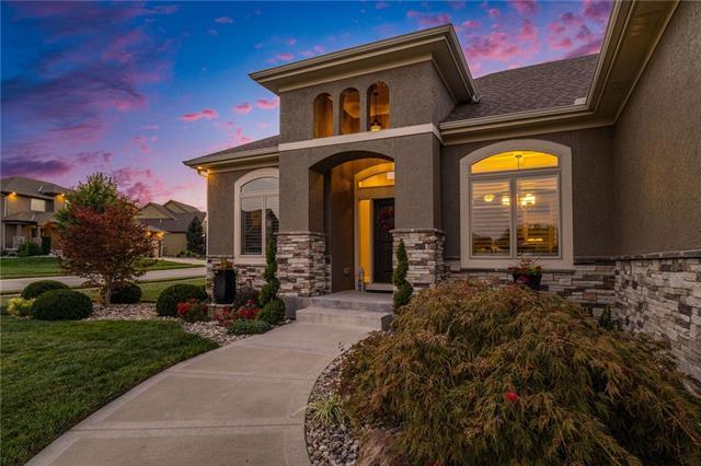2910 Ne 102nd Terrace Property Photo