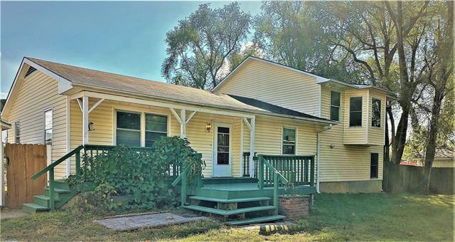 108 Ann Drive Property Photo