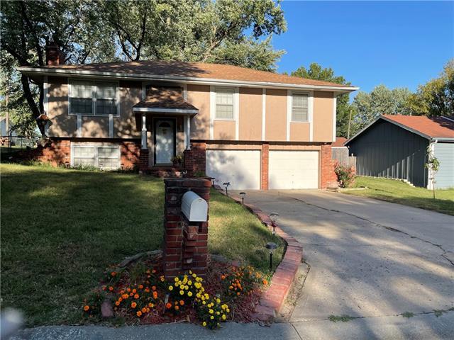 105 N Emerson Street Property Photo