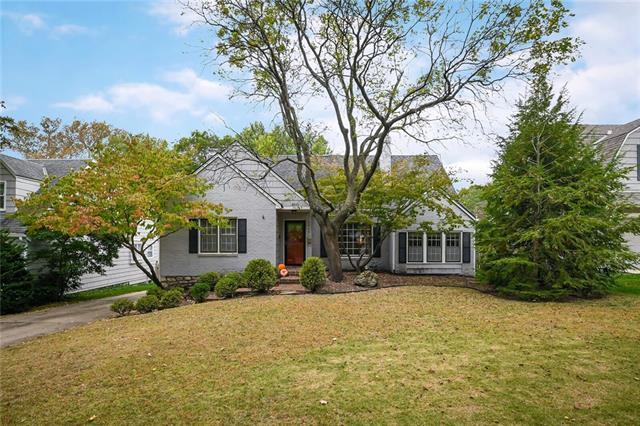 5548 Norwood Road Property Photo