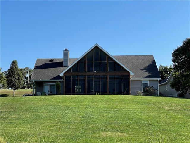 105 Baywatch Court Property Photo